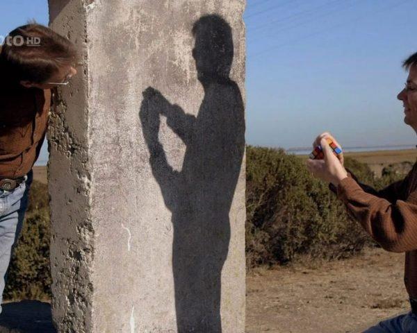 دانلود مستند آیا انسان به خدا تبدیل خواهد شد؟ از مجموعه جهشی در علم