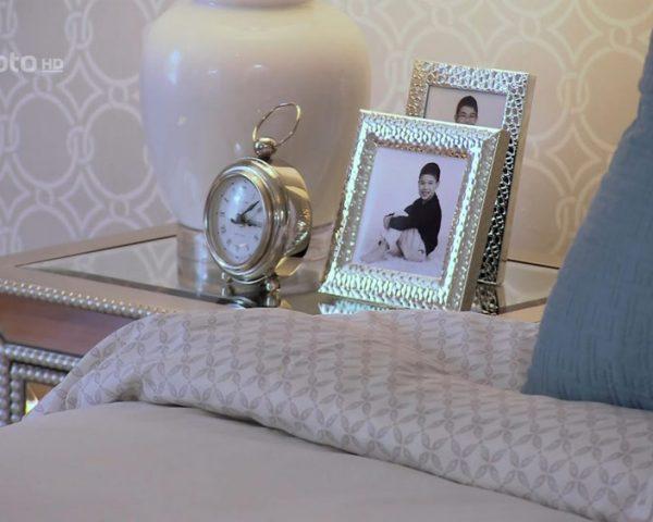 دانلود مستند خانههای رویایی - 36 از مجموعه خانههای رویایی