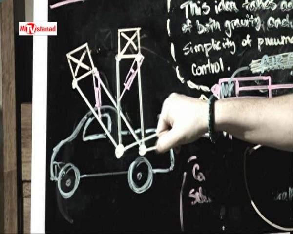 دانلود مستند مخترع آینده - 1 از مجموعه مخترع آینده