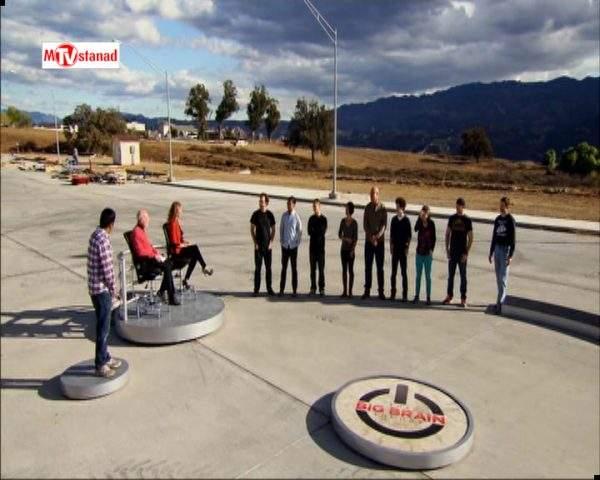 دانلود مستند مخترع آینده - 3 از مجموعه مخترع آینده