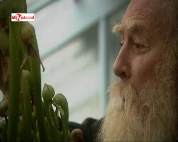 دانلود مستند چارلز داروین - شیطان یا نابغه از مجموعه ویژه برنامه