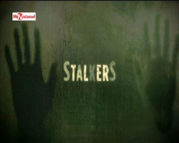 دانلود مستند Stalkers از مجموعه داستانهای زندگی