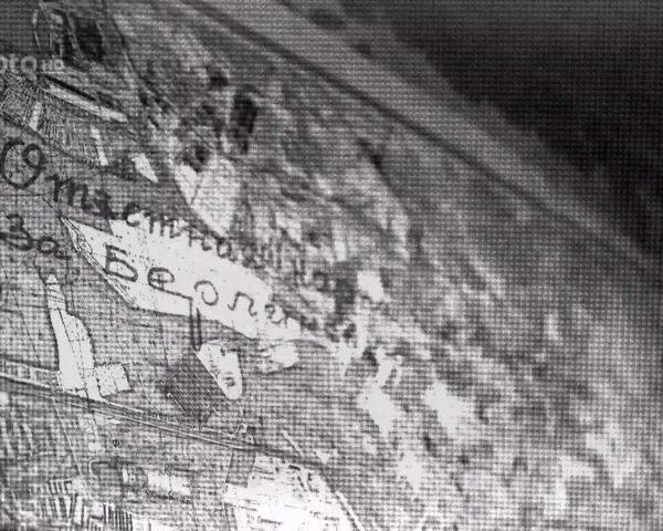 دانلود مستند ردپای هیتلر - 7 از مجموعه ردپای هیتلر