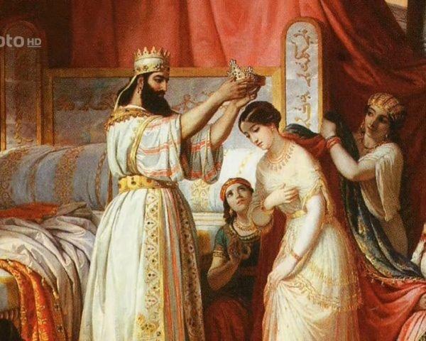 دانلود مستند امپراتورها٬ پادشاهان و فراعنه از مجموعه ما و فرازمینی ها