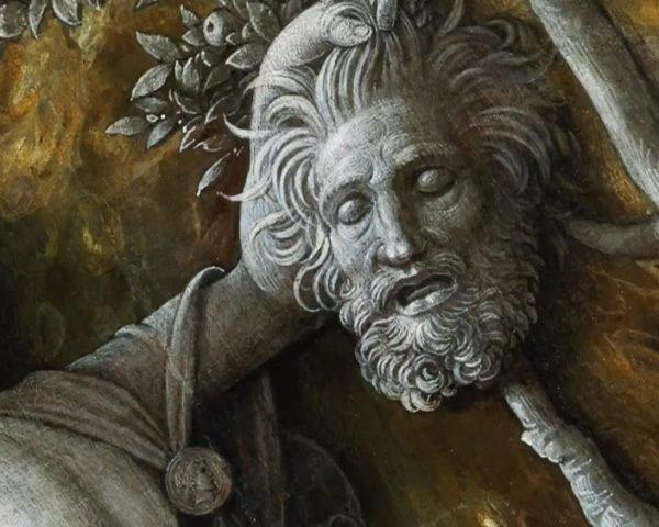 دانلود مستند صورت خدایان از مجموعه ما و فرازمینی ها