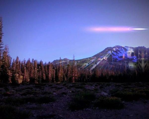 دانلود مستند کوه های مرموز از مجموعه ما و فرازمینی ها