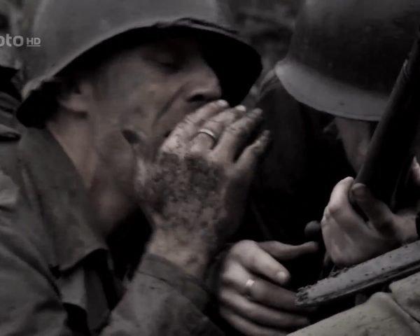 دانلود مستند جنگ جهانی - عملیات نیروهای ویژه - 6 از مجموعه جنگ جهانی - عملیات نیروهای ویژه