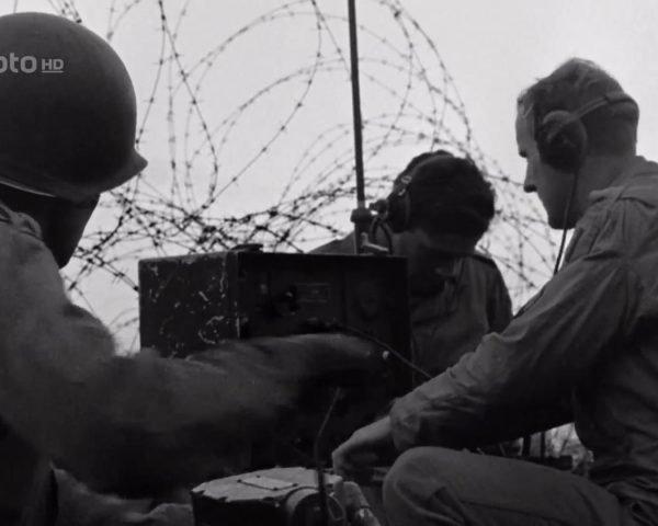 دانلود مستند جنگ جهانی - عملیات نیروهای ویژه - 5 از مجموعه جنگ جهانی - عملیات نیروهای ویژه