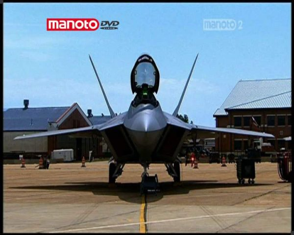 دانلود مستند عصر سری از مجموعه هواپیمای جنگی