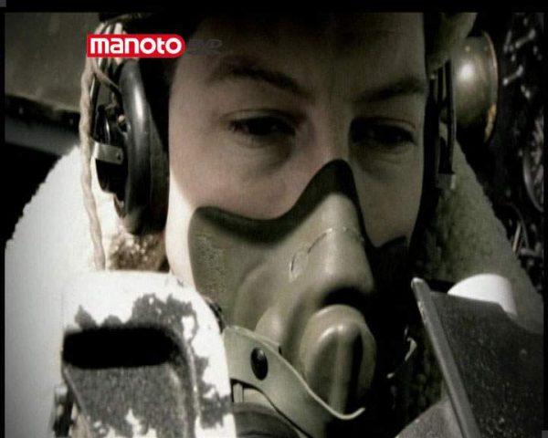 دانلود مستند طلوع یک ابر قدرت از مجموعه داستان آمریکا