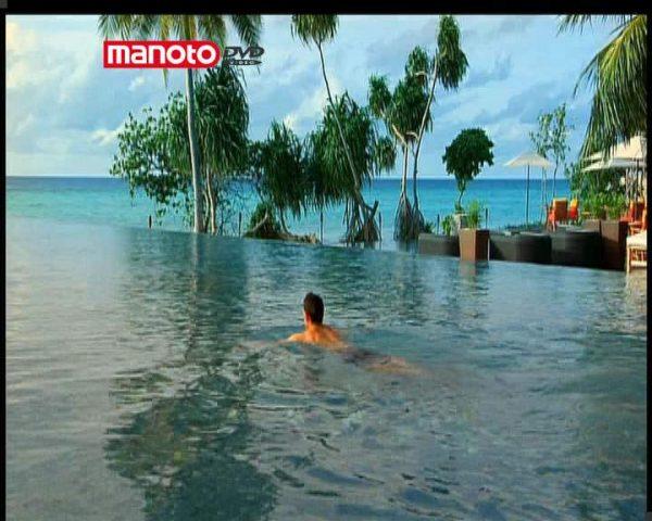 دانلود مستند مالدیو - 3 از مجموعه بهشت شرقی