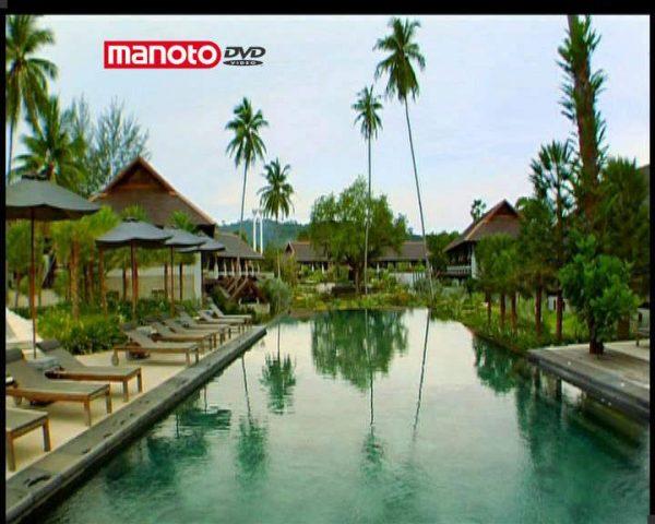 دانلود مستند پوکت - تایلند از مجموعه بهشت شرقی