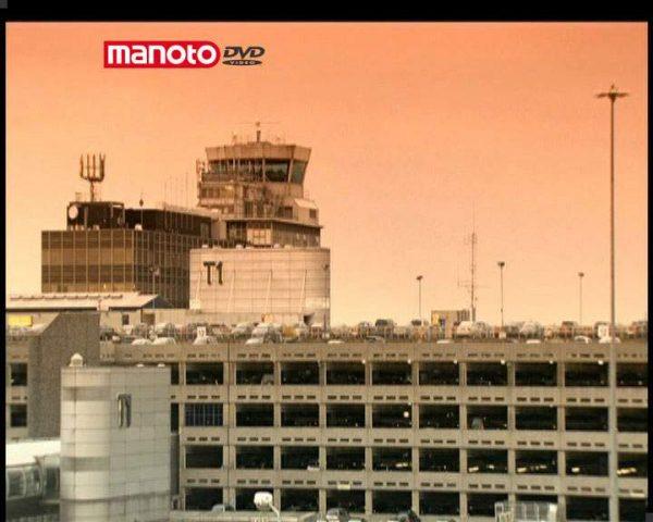 دانلود مستند وحشت روی باند فرودگاه از مجموعه پیام اضطراری