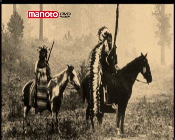 دانلود مستند نبرد در جوارِ رودخانه از مجموعه کاوشگرانِ میدانهای جنگ