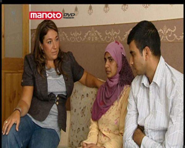 دانلود مستند جو فراست راهنمای خانواده 1 – 2 از مجموعه جو فراست راهنمای خانواده