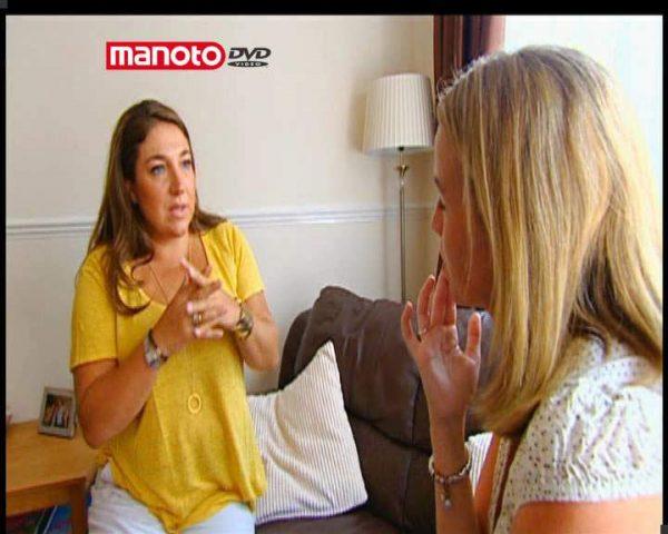 دانلود مستند جو فراست راهنمای خانواده 1 – 6 از مجموعه جو فراست راهنمای خانواده