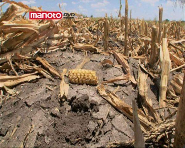 دانلود مستند گرما و خشکسالی از مجموعه دروکاران