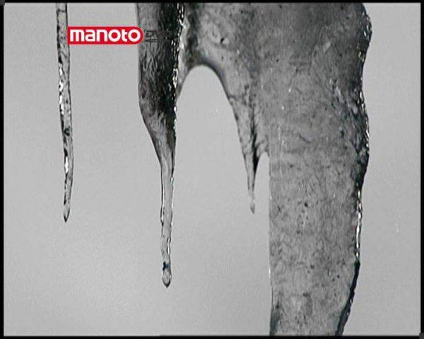 دانلود مستند ذوب شدن یخ رودها از مجموعه دانستنی های جهان