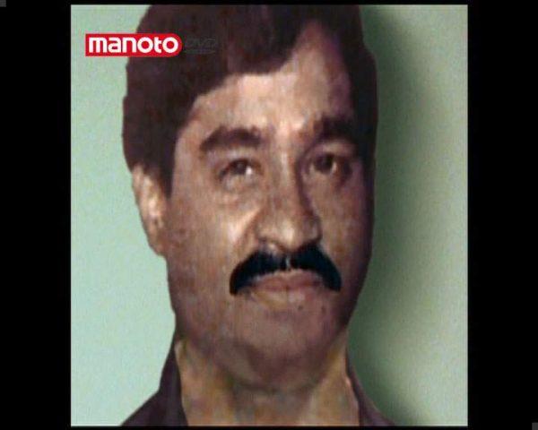 دانلود مستند هند از مجموعه دنیای مافیا