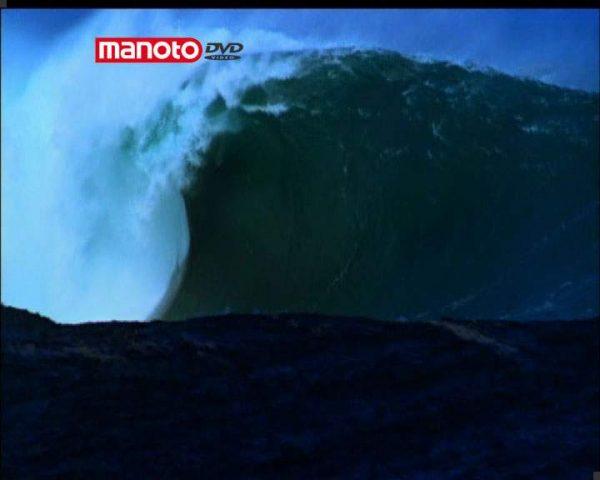 دانلود مستند زایش امواج مهلک از مجموعه خشم اقیانوس ها