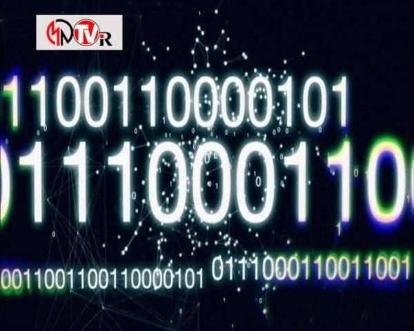 دانلود مستند شکستن رمزها از مجموعه انسان، زمین، جهان