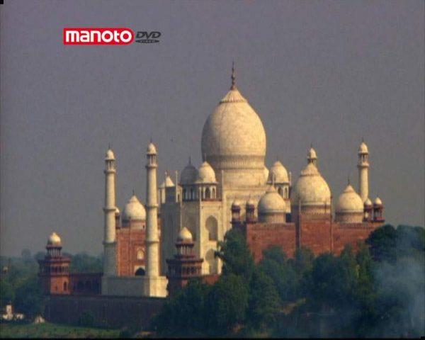 دانلود مستند هندوستان از مجموعه دیدنیهای دنیا