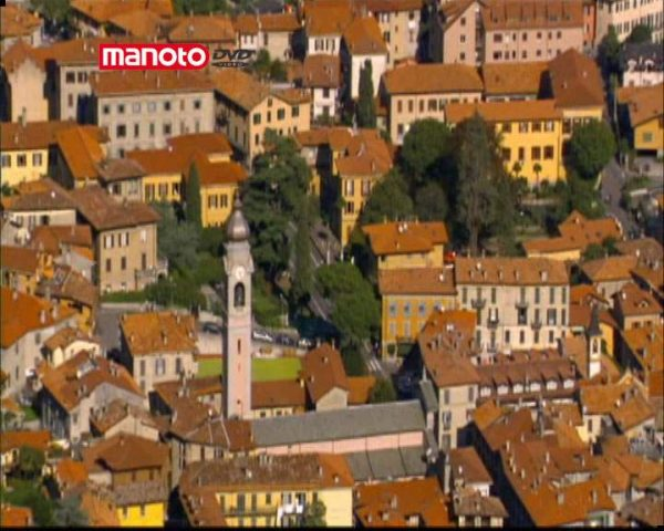 دانلود مستند ایتالیا از مجموعه دیدنیهای دنیا