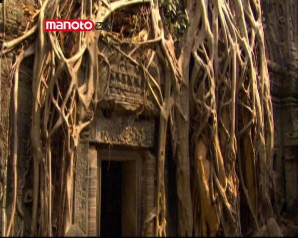 دانلود مستند کامبوج از مجموعه دیدنیهای دنیا