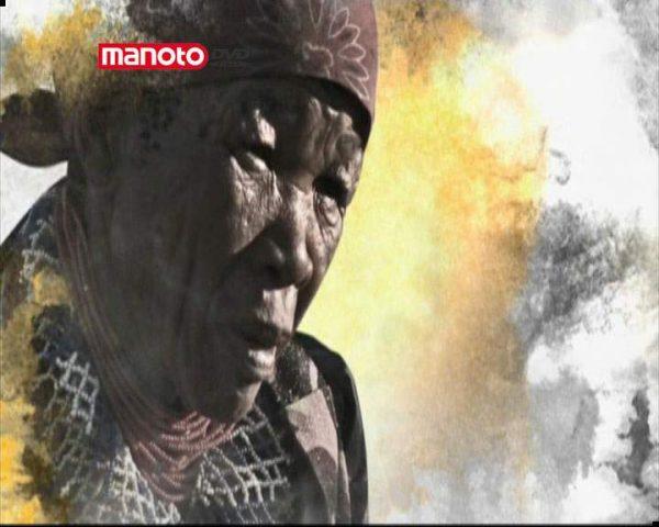 دانلود مستند زولوهای آفریقای جنوبی از مجموعه فراتر از بقا با Les Stroud