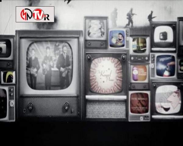 دانلود مستند تلویزیون در دهه ۶۰ از مجموعه دهه شصت؛ دوران تحول