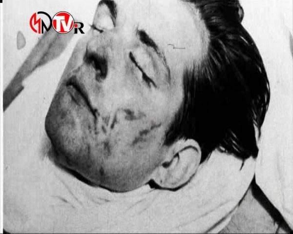 دانلود مستند قتلهای فجیع از مجموعه پرونده های مخوف