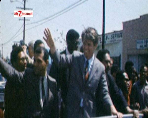 دانلود مستند وقایع سال ۱۹۶۸ از مجموعه دهه شصت؛ دوران تحول