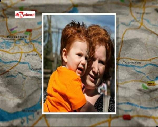 دانلود مستند جو فراست راهنمای خانواده 3 – 1 از مجموعه جو فراست راهنمای خانواده