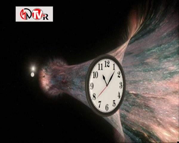 دانلود مستند سفر در زمان از مجموعه کیهان