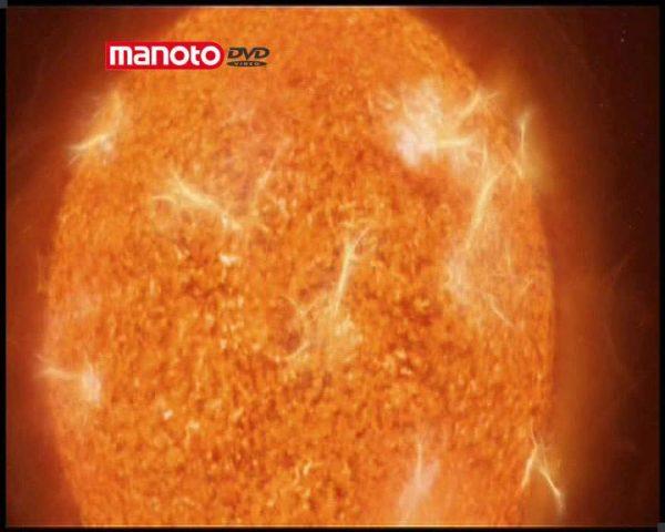 دانلود مستند طوفان خورشیدی از مجموعه فاجعه ای تمام عیار