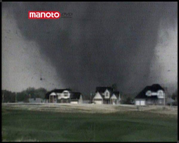 دانلود مستند گردباد عظیم از مجموعه فاجعه ای تمام عیار
