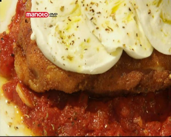 دانلود مستند جینو و آشپزی ایتالیایی - 2 از مجموعه جینو و آشپزی ایتالیایی