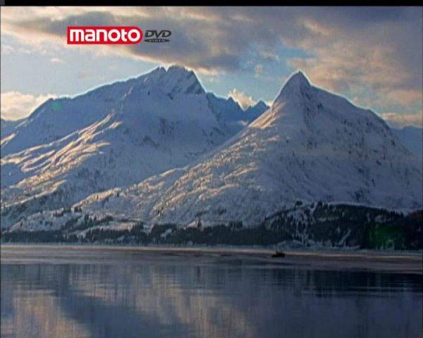 دانلود مستند آلاسکا از مجموعه شگفتی های دنیای امروزی