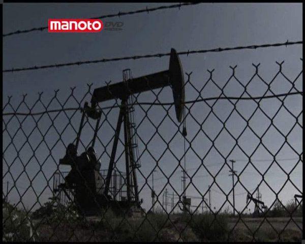 دانلود مستند دنیای بدون نفت از مجموعه فراسوی آینده