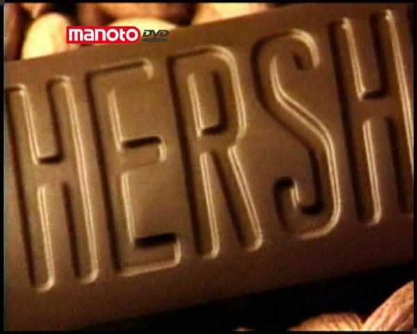 دانلود مستند شکلات از مجموعه داستان خوراکی ها