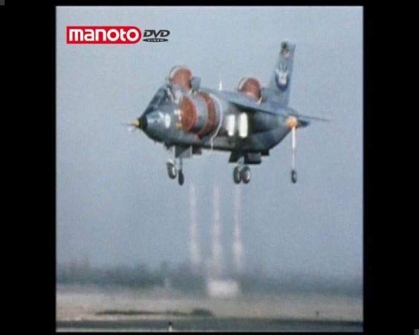 دانلود مستند به دنبال تیک آف عمودی از مجموعه هواپیمای سری ابرقدرت ها
