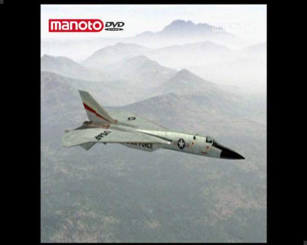 دانلود مستند هواپیماهای جاسوسی از مجموعه هواپیمای سری ابرقدرت ها