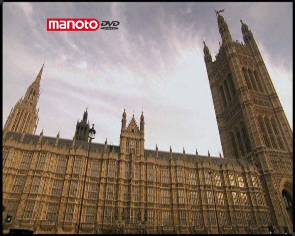 دانلود مستند لندن از مجموعه معروف ترین شهر های دنیا