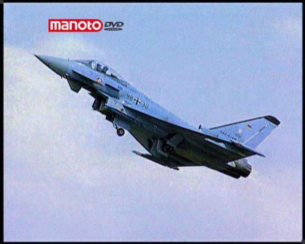 دانلود مستند هواپیمای جنگی از مجموعه ساخت برترین ها