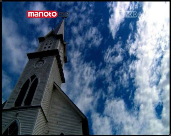دانلود مستند کلیساهای عظیم از مجموعه جا به جایی های غول آسا