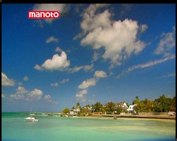 دانلود مستند سفر به جزایر کارائیب - 3 از مجموعه سفر به جزایر کارائیب