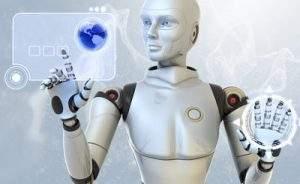 ربات منوتو در تلگرام