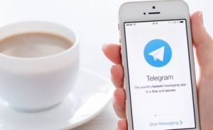کانال منوتو در تلگرام