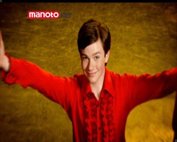 دانلود مستند Glee از مجموعه بیوگرافی