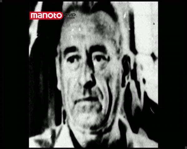 دانلود مستند واگنر- اشتانگل از مجموعه در جستجوی نازی ها